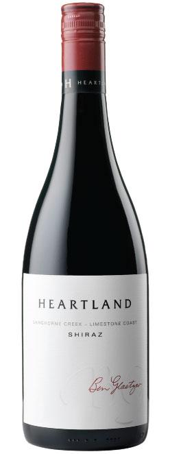 heartland-wine